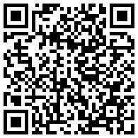 64778_520886171386609_8626148747122890492_n
